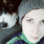 Ma 400 km Meg szuszog Nipli travel vanhome furgontheroad niplihellip