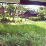 J reggelt szomszdok! gutenmorgen joreggelt goodmorning vanhome furgontheroad furgonkilatas view