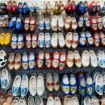 fapapucs woodenshoes netherlands amsterdam bloemenmarkt vanlife travelblog