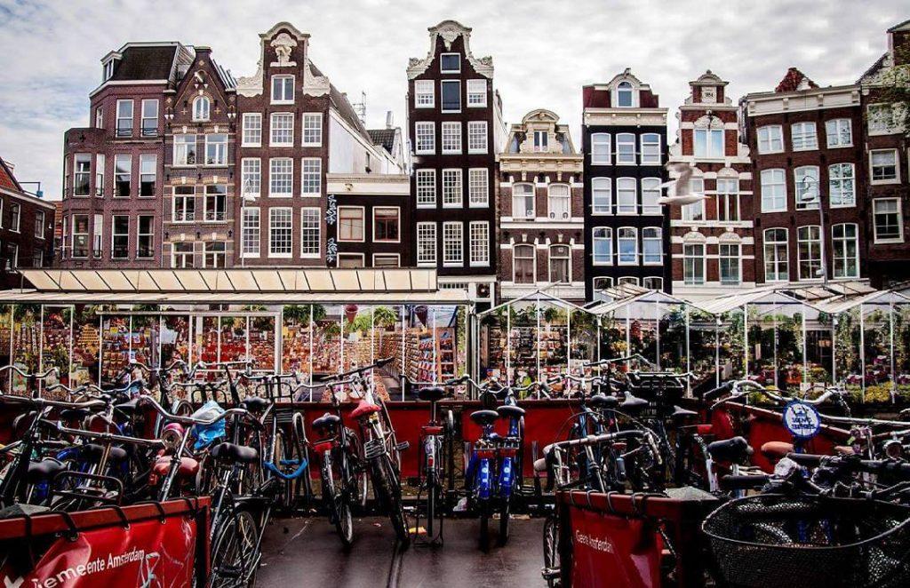 utcakép #amszterdam #amsterdam #netherlands #hollandia #vanlife #streetview #traveling
