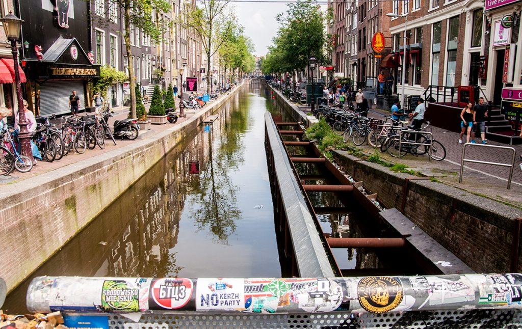 amszterdam2 (7 of 8)