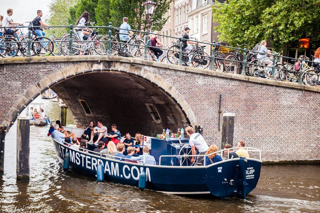 amszterdam2 (9 of 8)