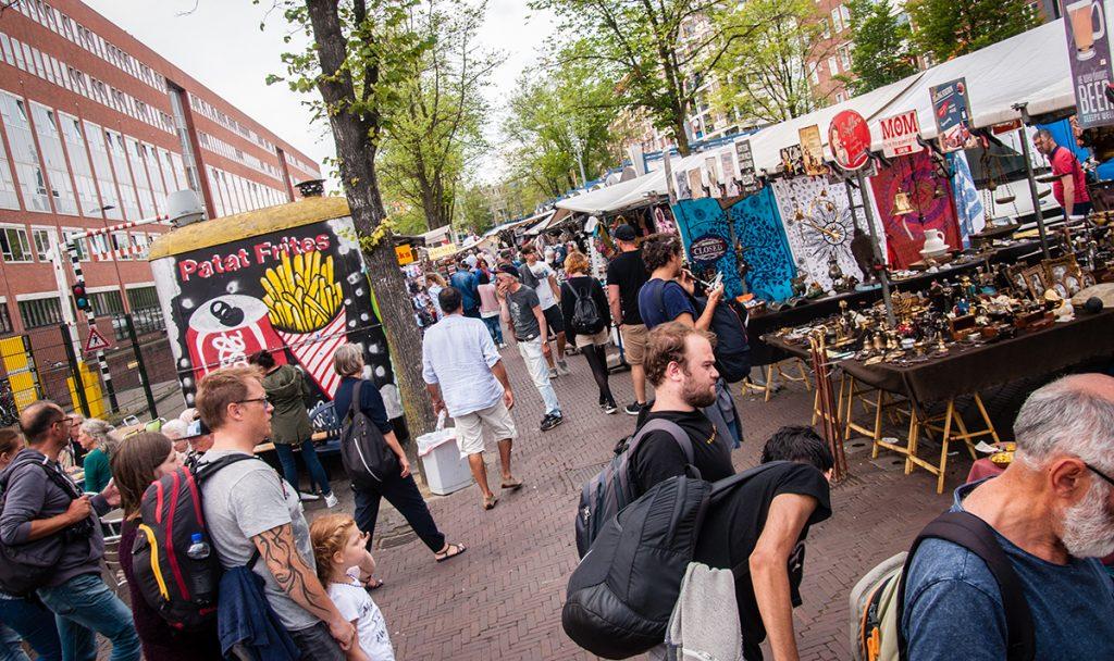 amszterdam_2 (10 of 26)