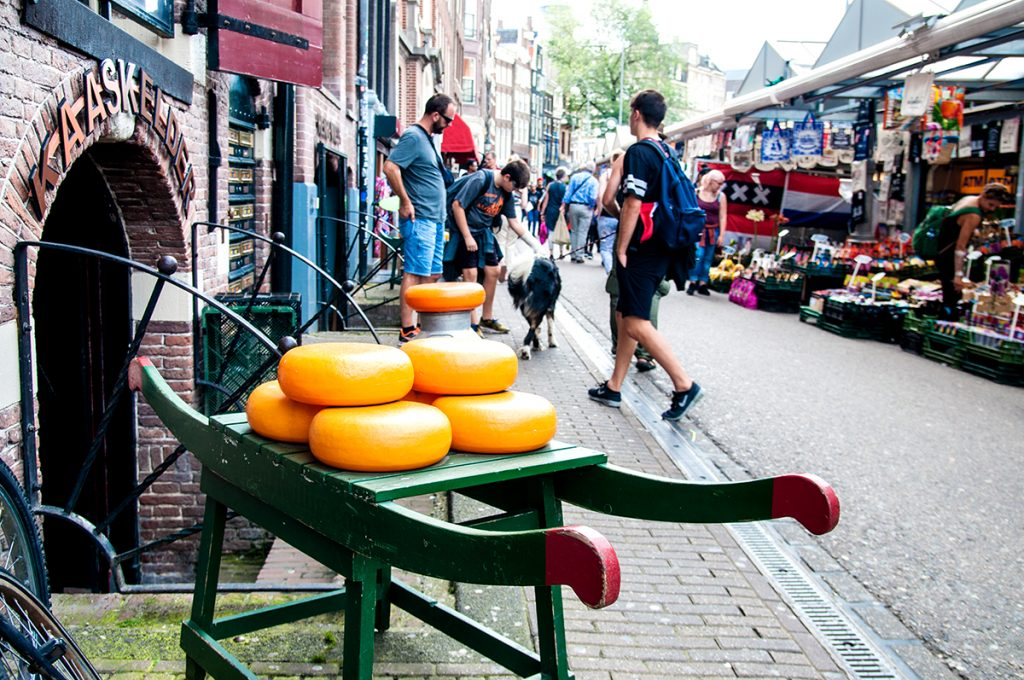 amszterdam_2 (22 of 26)