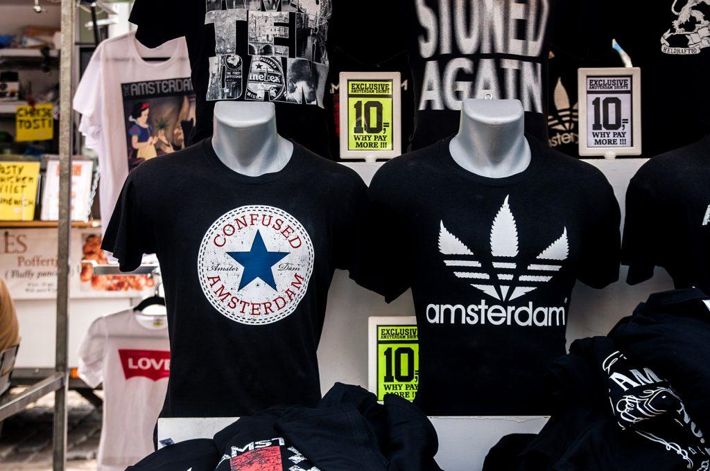amszterdam_k (5 of 26)