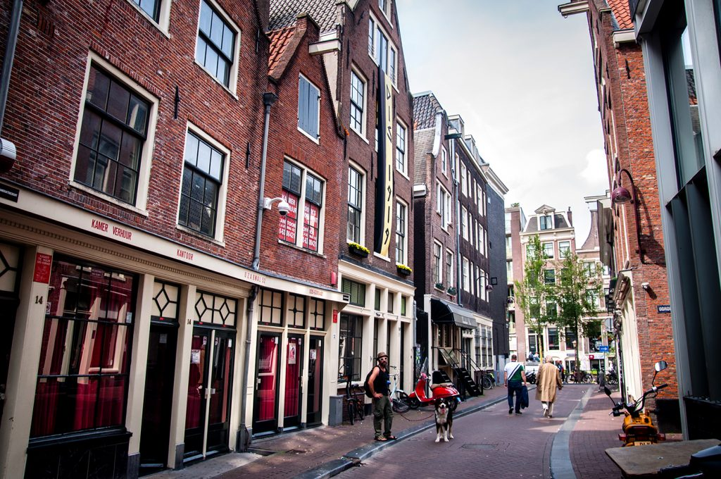 amszterdam_k (6 of 26)