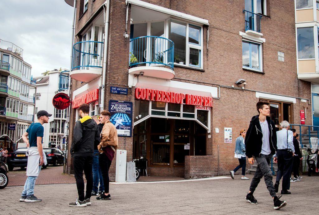 amszterdam_k (9 of 11)